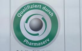 Frigor-farmaceutico
